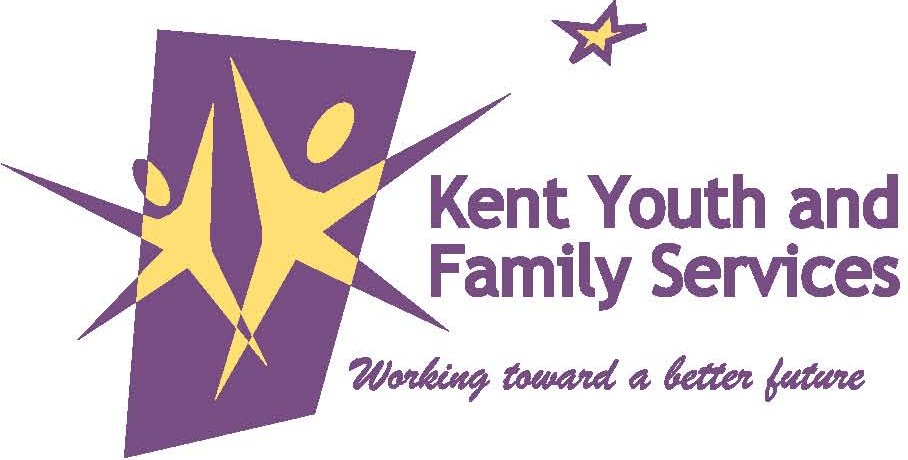 Kent Youth and Family Services