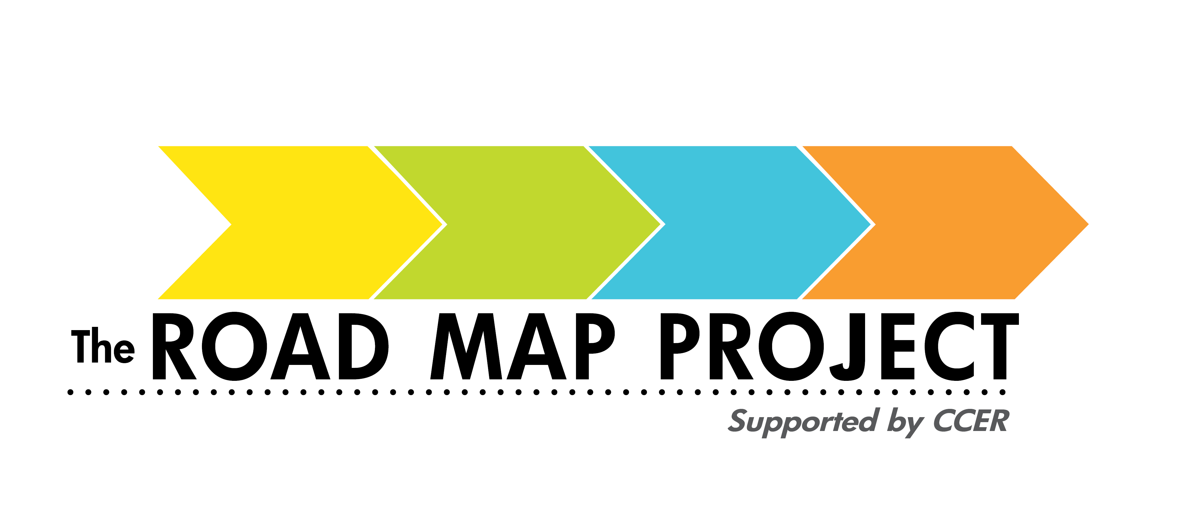 The Road Map Project