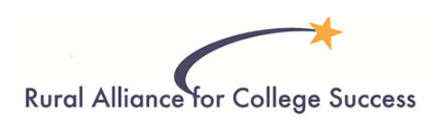 Rural Alliance for College Success
