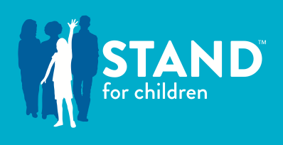 Stand for Children