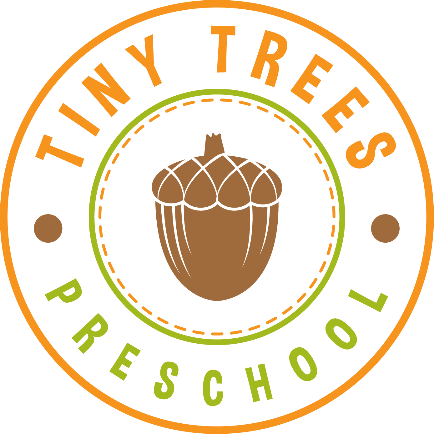 Tiny Trees Preschool