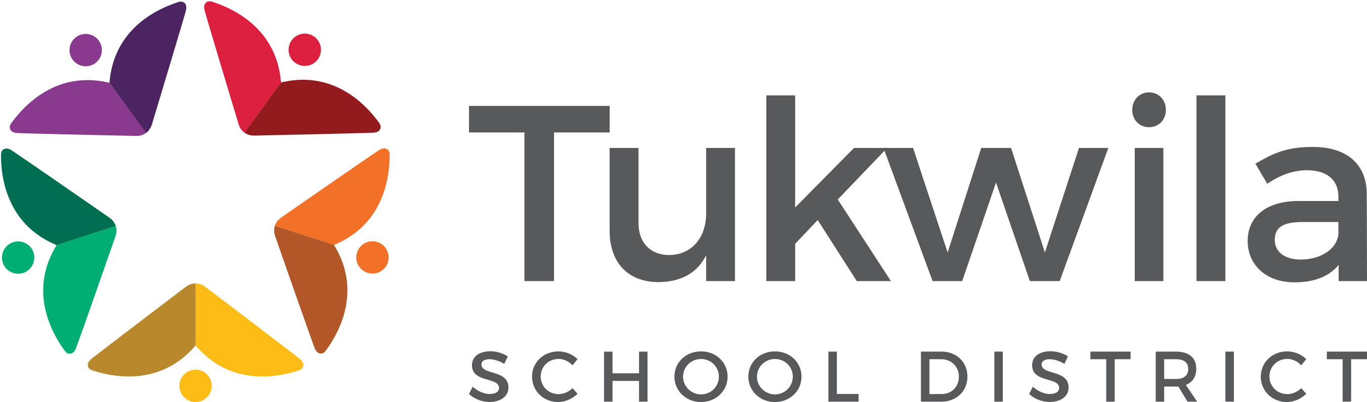 Tukwila School District