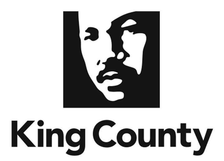 Office of King County Executive Dow Constantine