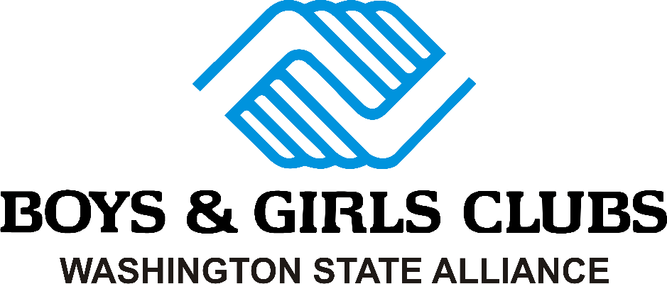 Washington State Alliance of Boys & Girls Clubs