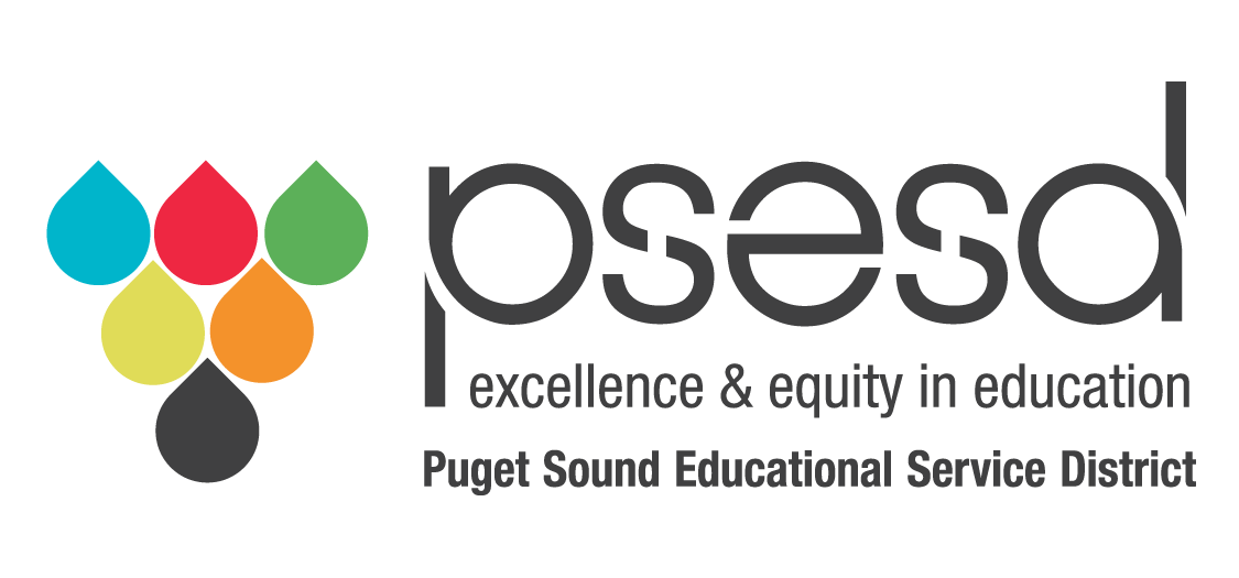Puget Sound Educational Service District
