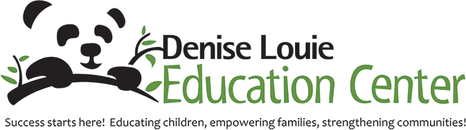 Denise Louie Education Center