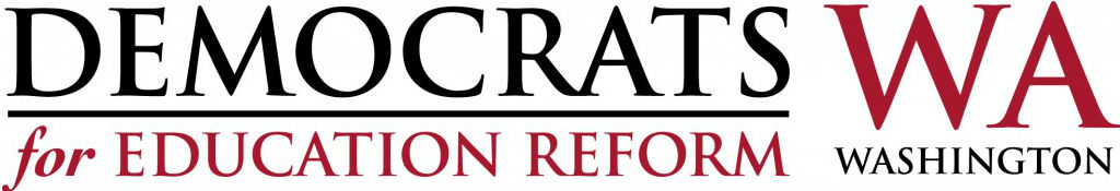 Democrats for Education Reform