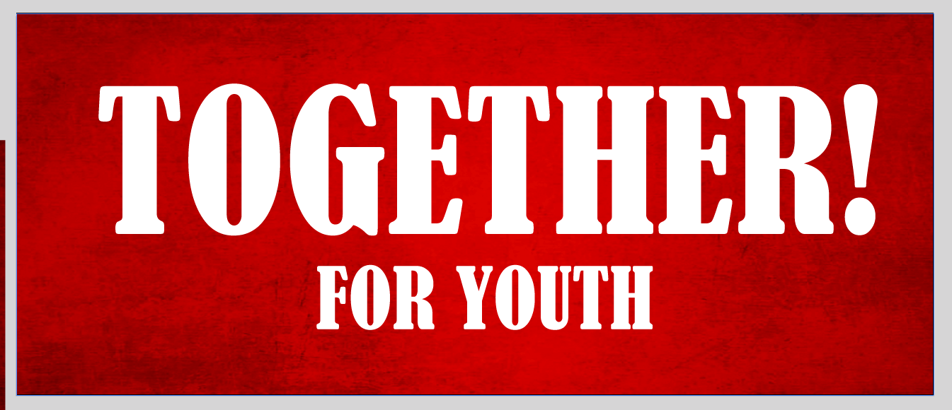 Chelan-Douglas TOGETHER for Youth