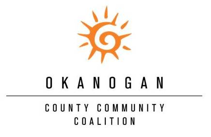 Okanogan County Community Coalition