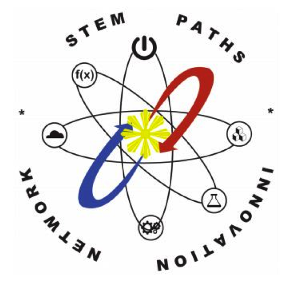 Stem Paths Innovation Network (SPIN)