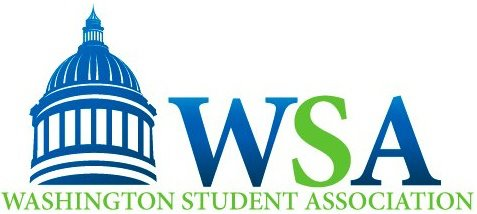 Washington Student Association