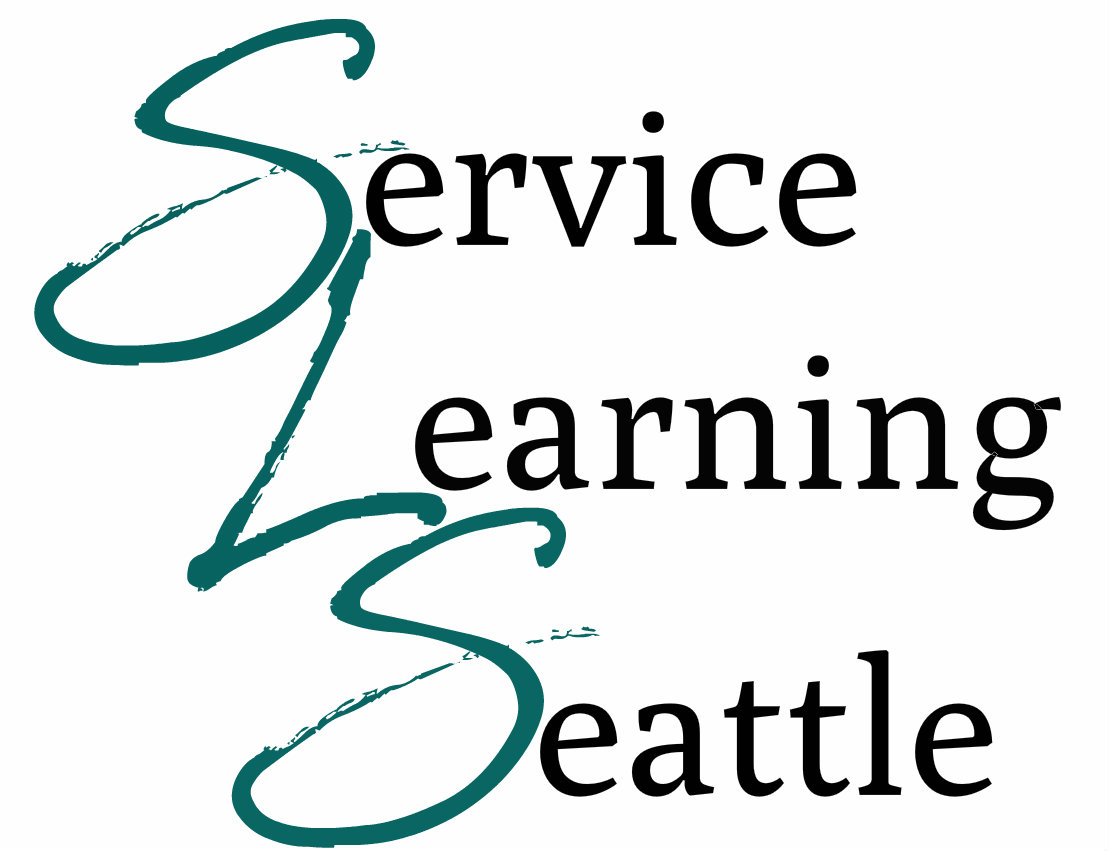 Service Learning Seattle