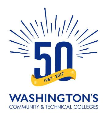 SBCTC Logo - 2017 Sponsors
