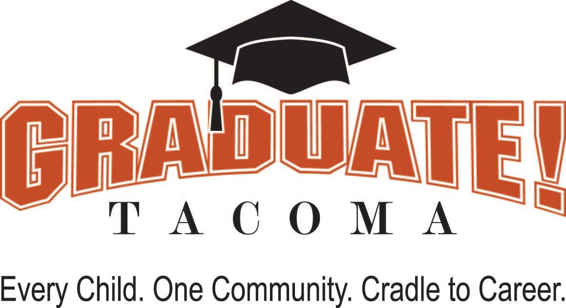 Graduate Tacoma