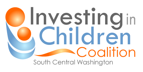 Investing in Children Coalition
