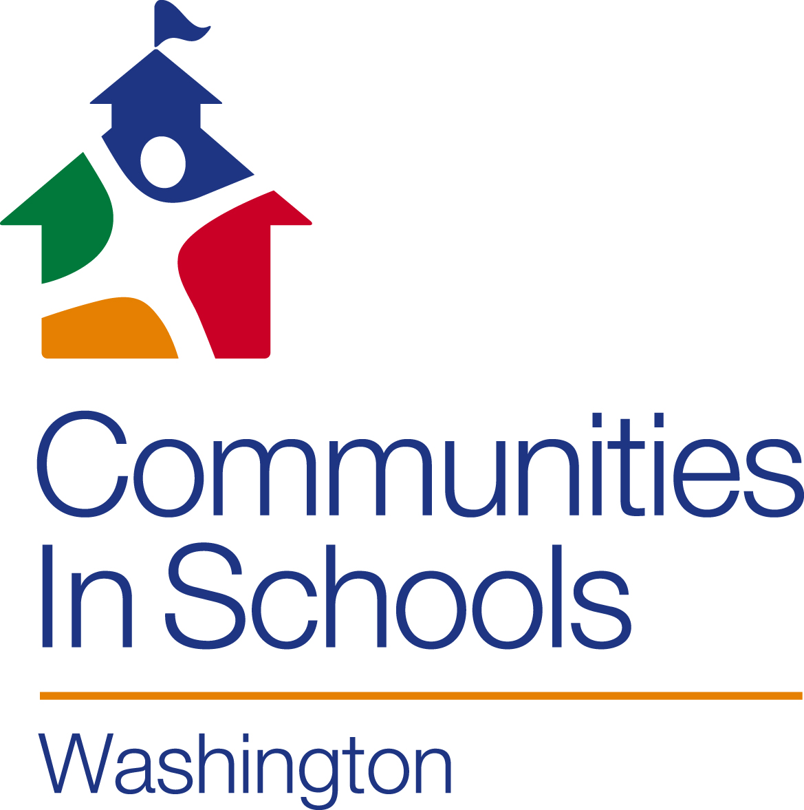 Communities In Schools of Washington